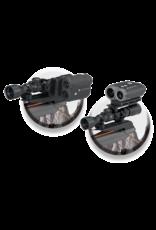 Excalibur Crossbows EXCALIBUR RANGEFINDER MOUNT