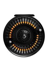 AMUNDSON AMUNDSON TREND X5 MOOCHING REEL, Black color