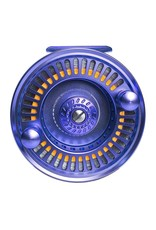 AMUNDSON AMUNDSON TREND X5 MOOCHING REEL, Blue color