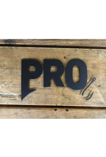 PRO POWELL RIVER OUTDOORS DECAL