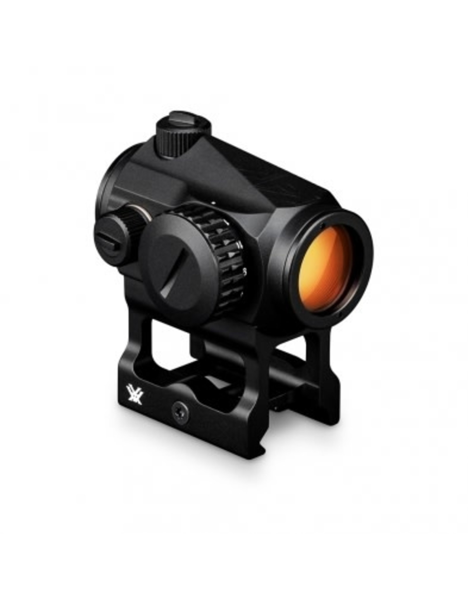 Vortex Optics VORTEX CROSSFIRE RED DOT VT-CF-RD2