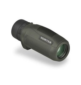 Vortex Optics VORTEX SOLO MONOCULAR 10x25