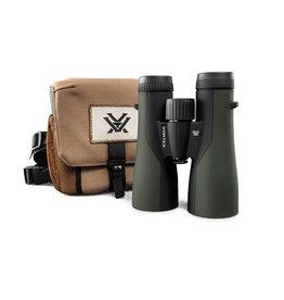 Vortex Optics VORTEX CROSSFIRE HD10x50 BINOCULARS
