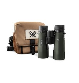 Vortex Optics VORTEX DIAMONDBCK 10x42 BINOCULARS