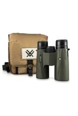 Vortex Optics VORTEX VIPER HD 8X42 BINOCULARS VT-V200