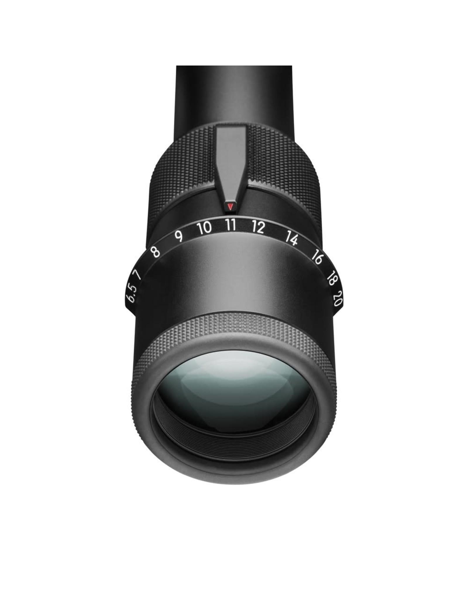 Vortex Optics VORTEX VIPER 6.5-20X50 PA RIFLESCOPE DEADHOLD BDC