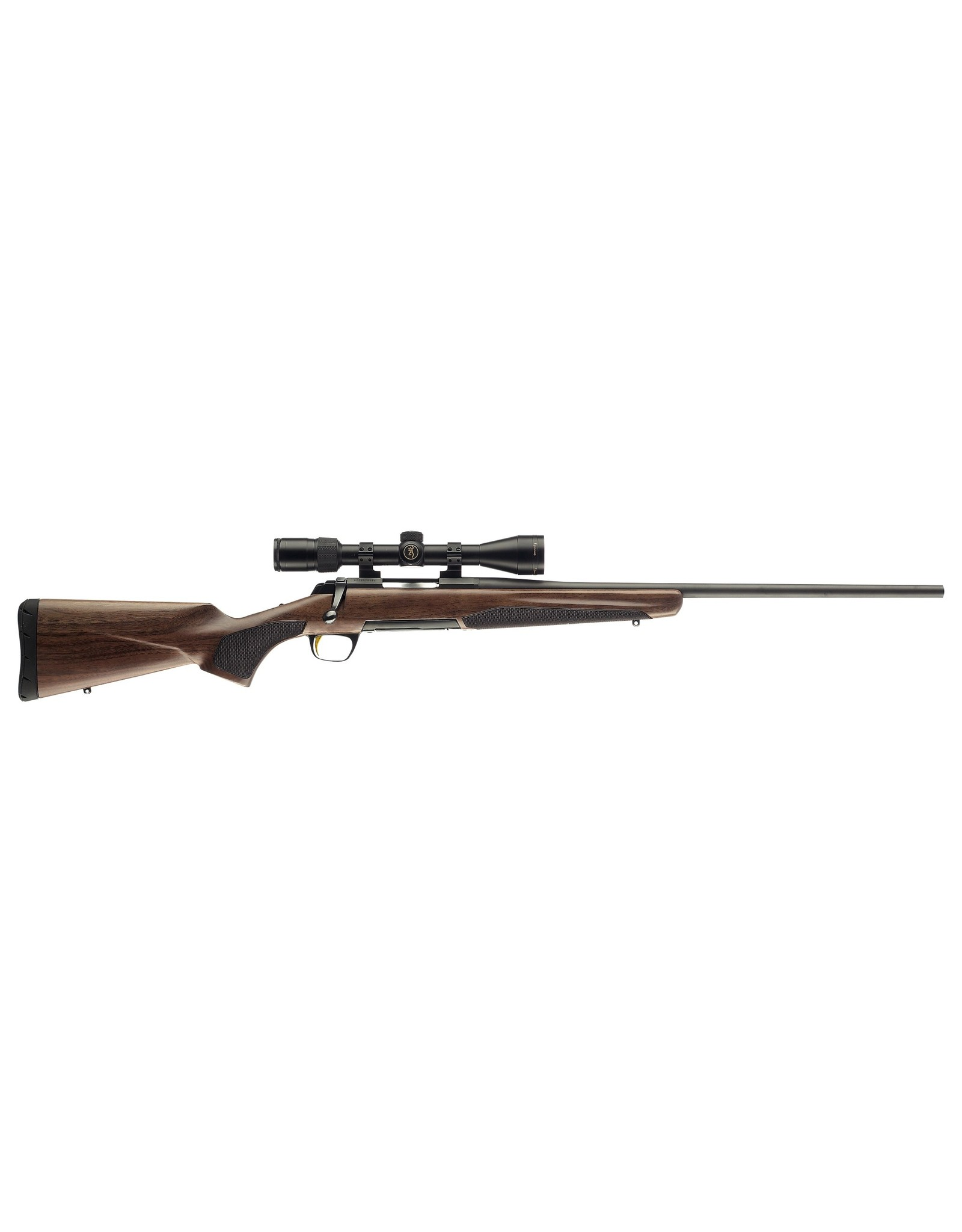 """Browning X-Bolt Hunter .300 Win Mag 26"""" BBL (SCOPE NOT INCLUDED)"""