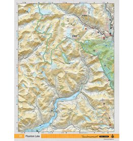 BRMB - PHANTOM LAKE TOPO MAP
