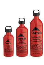 MSR MSR FUEL BOTTLES  $21.99 to $26.99
