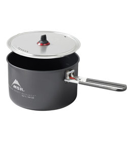 MSR MSR CERAMIC 2.5L POT