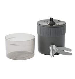 MSR MSR TRAIL MINI SOLO 1 PERSON COOK SET