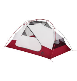 MSR MSR ELIXIR 2 BACKPACKING TENT