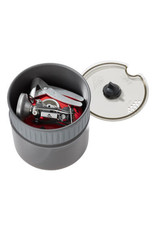 MSR POCKET ROCKET DELUXE STOVE KIT #13099