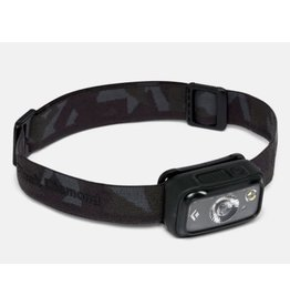 BLACK DIAMOND BLACK DIAMOND SPOT 350 HEADLAMP