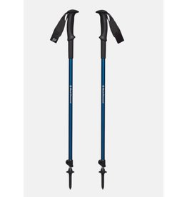 BLACK DIAMOND TRAIL SPORT 2 HIKING POLES