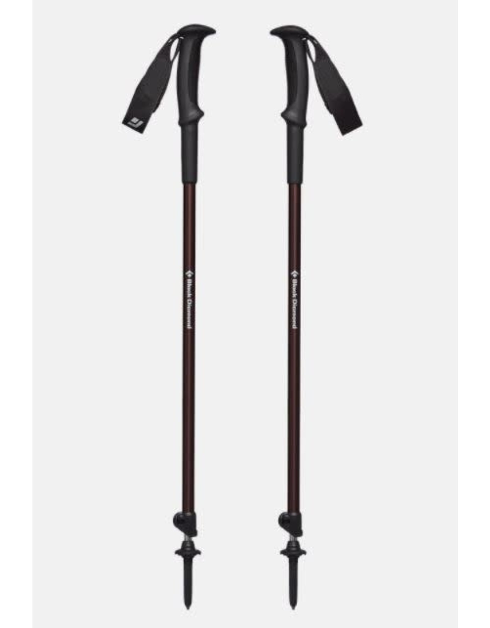 BLACK DIAMOND BLACK DIAMOND TRAIL SPORT 2 HIKING POLES