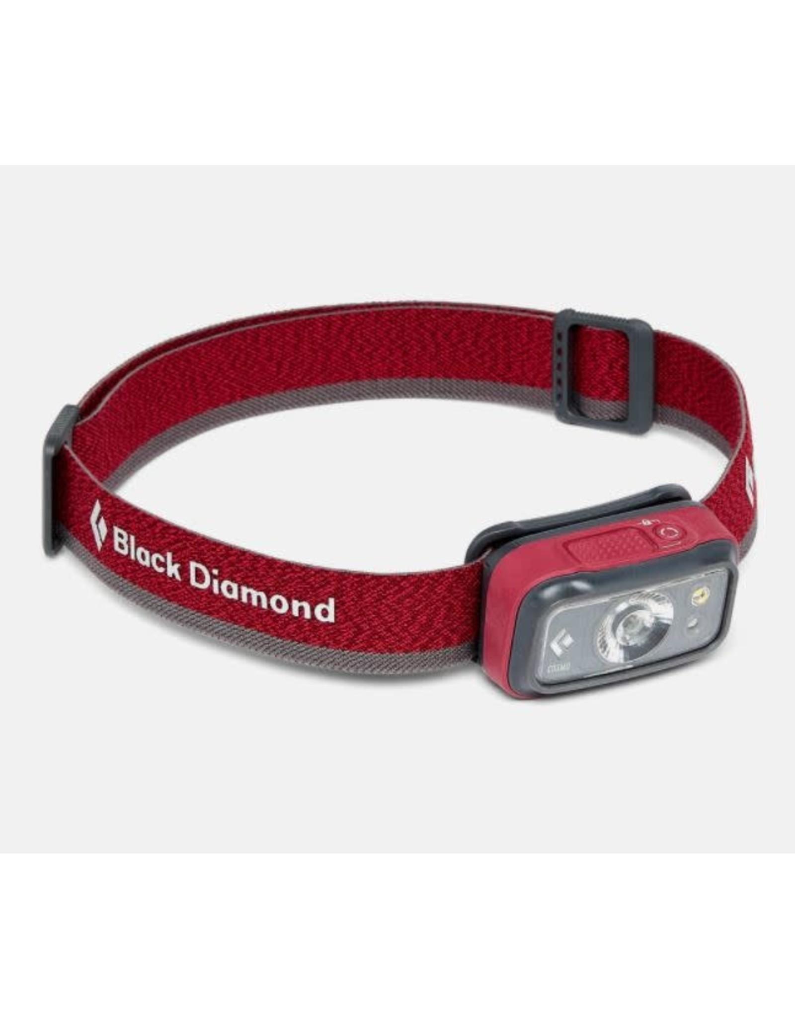 BLACK DIAMOND BLACK DIAMOND COSMO 300 HEADLAMP ROSE #BD6206606011ALL1