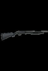 O.F. Mossberg & Sons Inc. MOSSBERG MAVERICK 88 SECURITY PUMP 12 GA SHOTGUN 31023