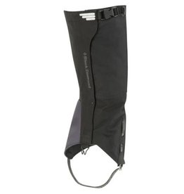 BLACK DIAMOND BLACK DIAMOND ALPINE GAITERS