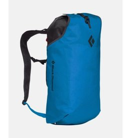 BLACK DIAMOND BLACK DIAMOND TRAIL BLITZ 16 BACKPACK