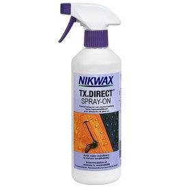 NIKWAX NIKWAX TX.DIRECT SPRAY-ON 300ml