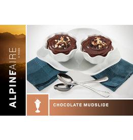 ALPINE FAIRE CHOCOLATE MUDSLIDE