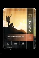 ALPINE FAIRE ALPINE FAIRE CHOCOLATE MUDSLIDE #60909