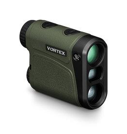 Vortex Optics VORTEX IMPACT 1000 LASER RANGEFINDER