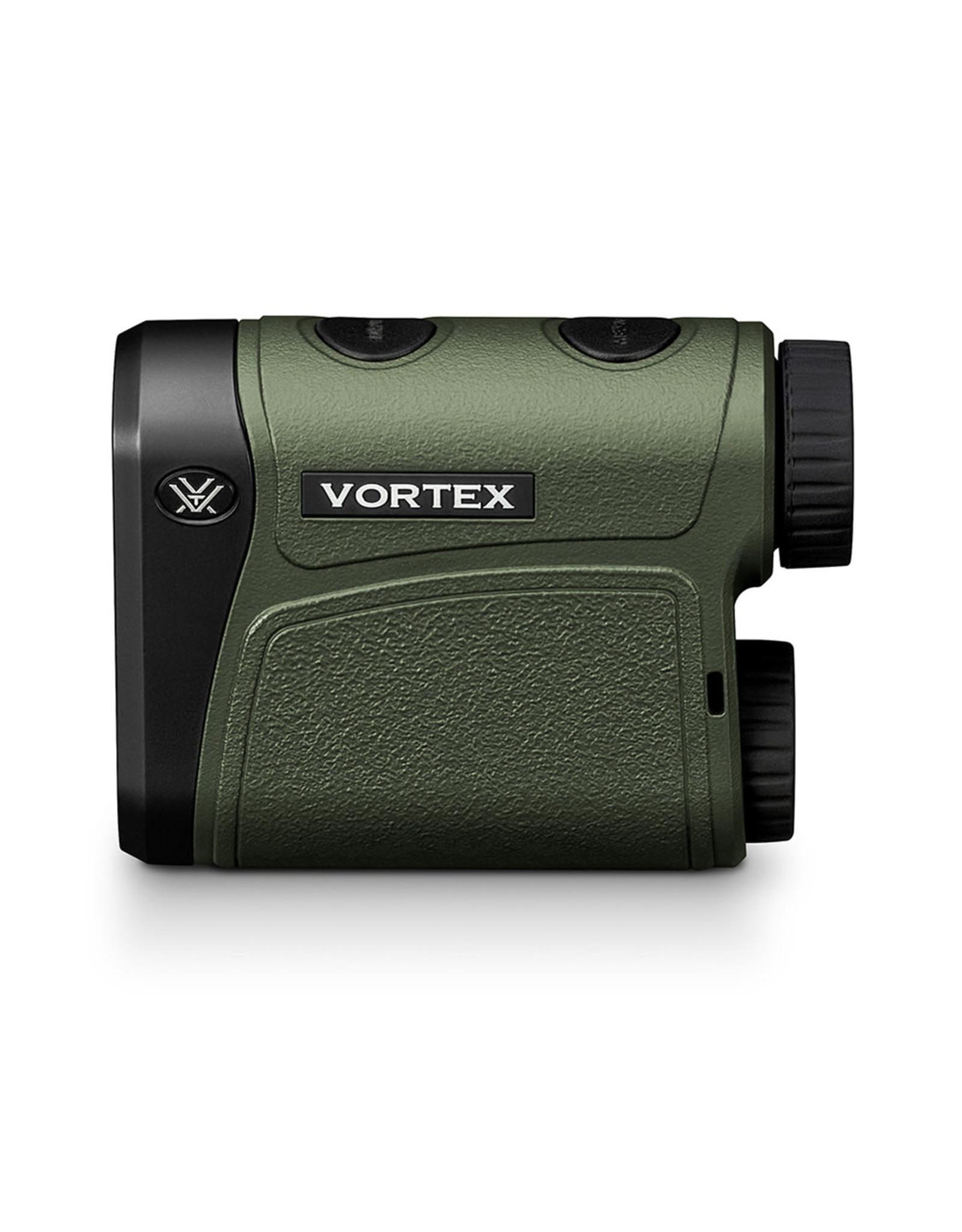 Vortex Optics VORTEX IMPACT 1000 LASER RANGEFINDER LRF101
