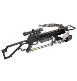 Excalibur Crossbows EXCALIBUR MATRIX GRZ 2  CROSSBOW