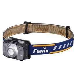 FENIX FENIX HL30 2018 HEADLAMP GREY
