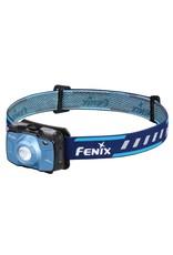 FENIX FENIX HL30 2018 HEADLAMP BLUE