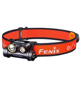FENIX FENIX HM65R-T HEADLAMP