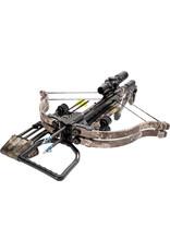 Excalibur Crossbows EXCALIBUR E74353 TWINSTRIKE DUAL SHOT CROSSBOW