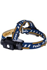 FENIX FENIX HL60R HEADLAMP