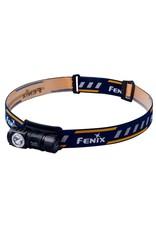 FENIX FENIX HM50R V2.0  HEADLAMP