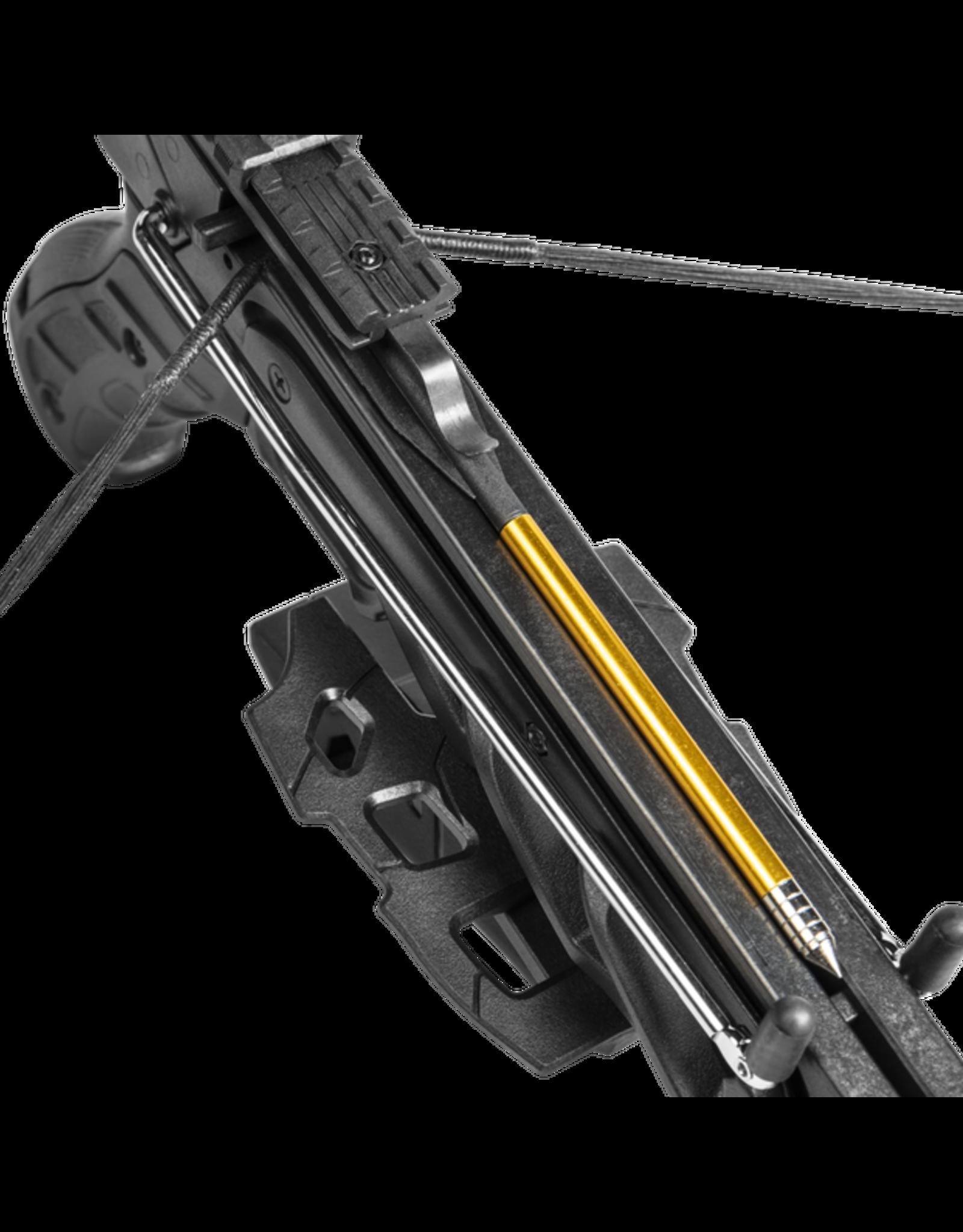 BEAR ARCHERY Bear Archery Desire XL Pistol Crossbow
