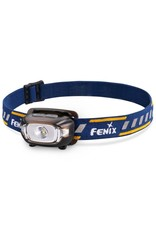FENIX FENIX HL15 BLUE HEADLAMP