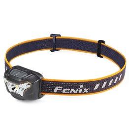 FENIX FENIX HL18RW HEADLAMP