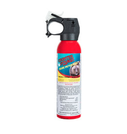 COUNTER ASSAULT COUNTER ASSAULT BEAR SPRAY 230g
