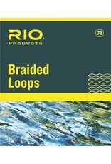 RIO RIO BRAIDED LOOPS FOR LINES #8-SPEY