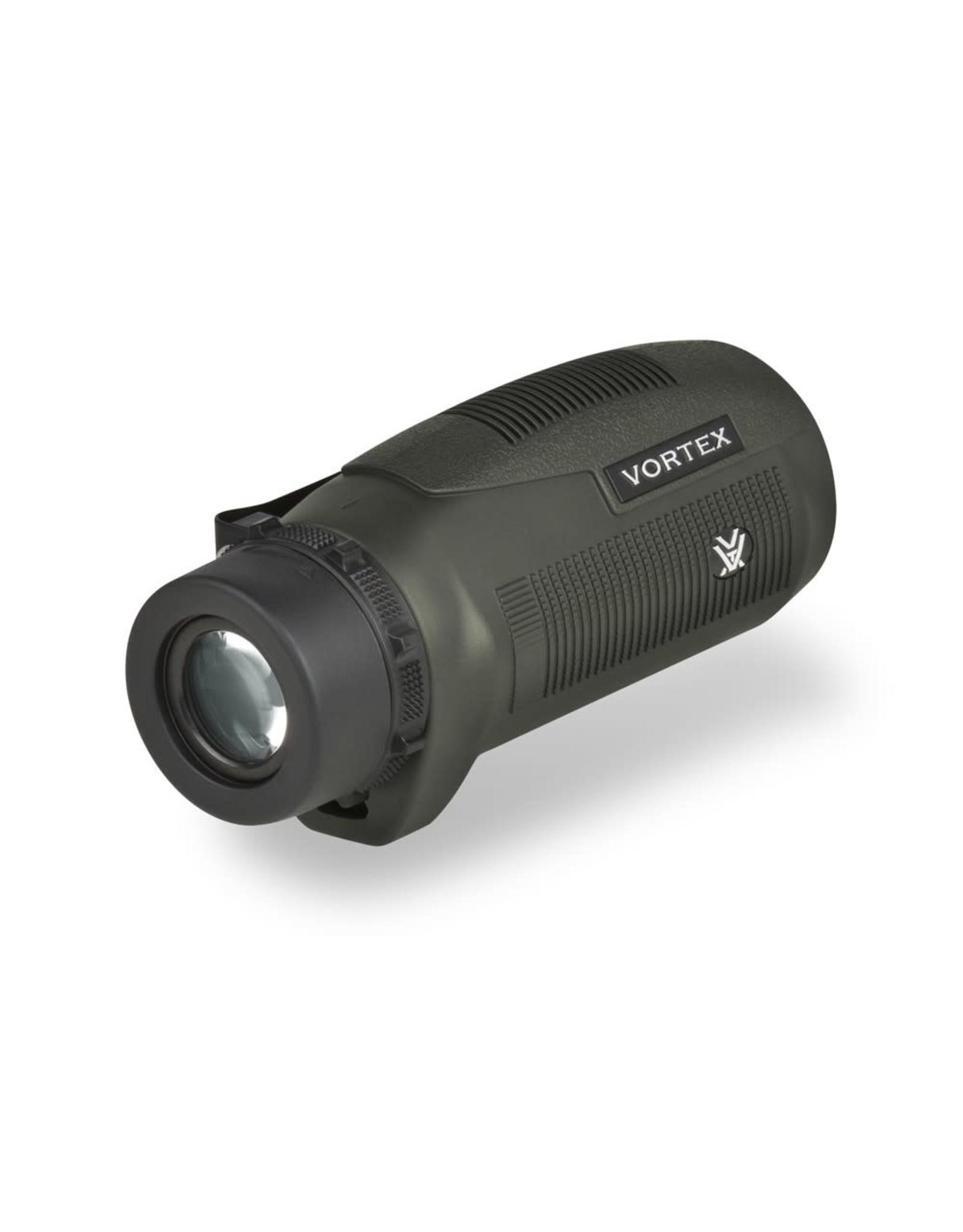 Vortex Optics VORTEX SOLO 10x36 MONOCULAR S136