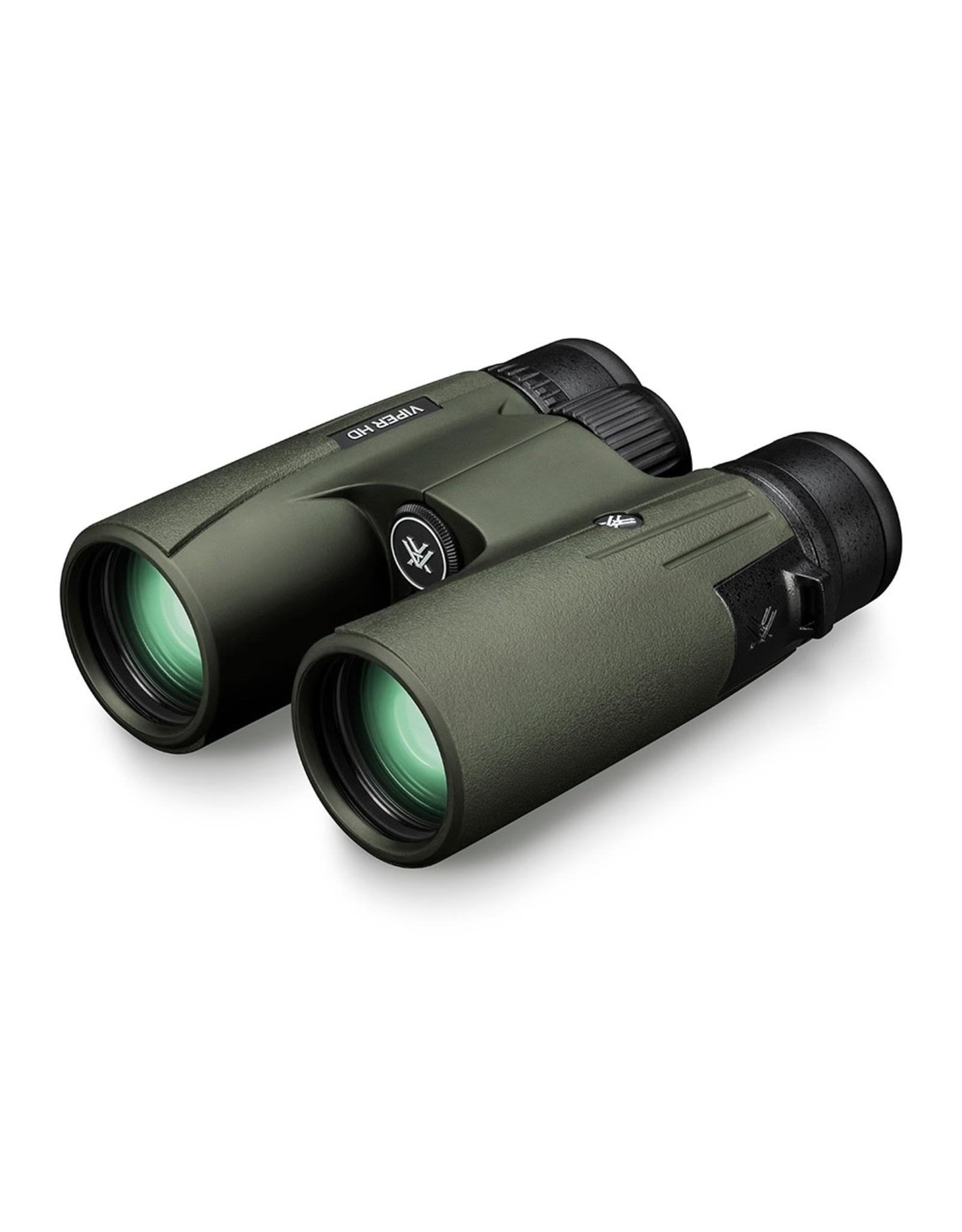 Vortex Optics VORTEX VIPER HD 10x42 BINOCULARS VT-V201