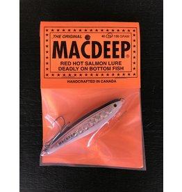 MAC DEEP MACDEEP 70GRAM (MEDIUM)
