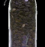 Seeds, Austria Pumpkin - Raw 1250g