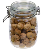 Figs, Iranian - Dried 450g