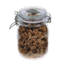 Walnuts, California - Raw - Organic 400g