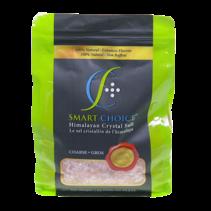 Smart Choice - Himalayan Pink Salt 500g (Coarse)