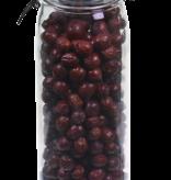 Dates, Dry Roasted Jujube 600g
