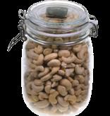 Cashews - Raw - Organic 600g